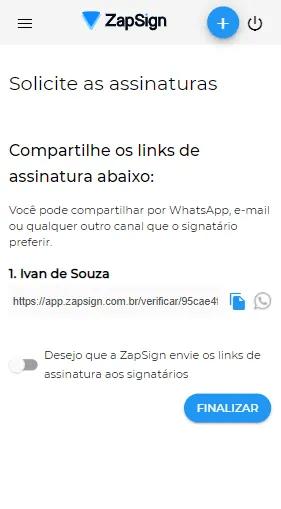 contrato digital