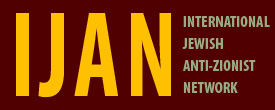 ijan_logo.jpg