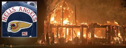 husbrand