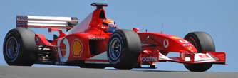 Ferrari_sm