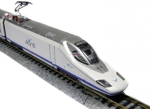 01_locomotora-2b715ca381