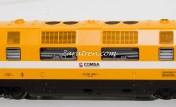 "Mabar - V200 COMSA , ""2904"", Ref: 31088"