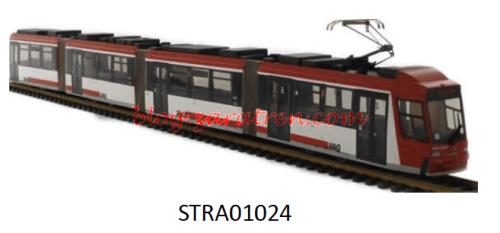 STRA01024 Riezte - Zaratren.com