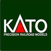 Kato - Zaratren.com