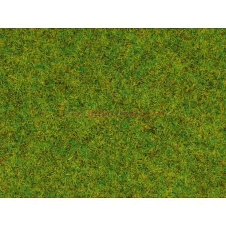 Noch - Prado de primavera de césped disperso, 120 gramos, 2,50 mm de altura, Ref: 08150