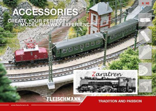 20190910 FLeischmann Accessorios_web