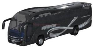 Oxford - Autobus Plaxton Elite Prospect Coaches, Escala N, Ref: NPE006.