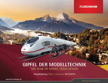 Fleischmann-2013_2014