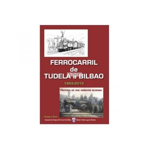Tudela a Bilbao