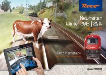 roco-Extra-winter