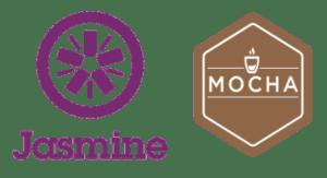 testing frameworks: mocha and jasmine