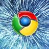 Chromeの高速化
