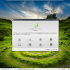 Linux Mint 試してみた