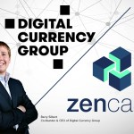 Digital Currency Group Adds ZenCash To Its Digital Asset Portfolio