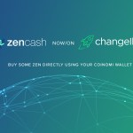 ZenCash Now Available on Changelly!