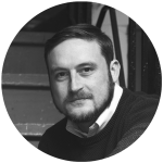 Mac Cordingley, zenhelp support manager