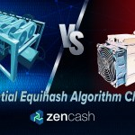 ZenCash Statement on Potential Equihash Algorithm Change