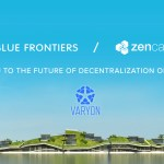 ZenCash & Blue-Frontiers Build Offshore Societies