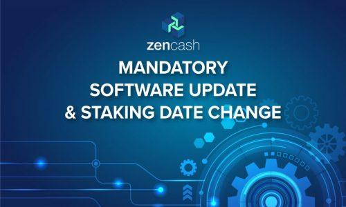zencash-mandatory-software-update-staking-date-change