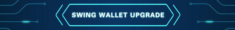 zencash swing wallet upgrade instructions