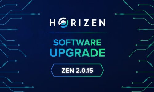 Software-upgrade-ZEN-2.0.15