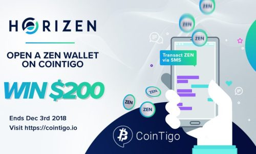 Cointigo-ZEN-200USD-COMPETITION