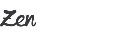 ZenHR Human Resources Management System (HRMS)