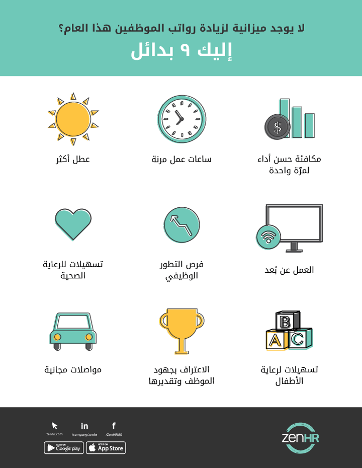 zenhr-infographic_10alternatives-ar