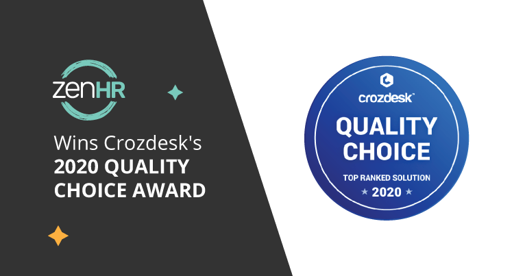 ZenHR-blog-crozdeskaward