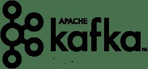 Logo Apache Kafka