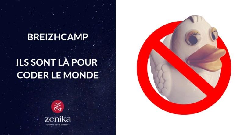 Blog Zenika BreizhCamp
