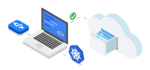 Blog Zenika - Developer Keynote Cloud Next