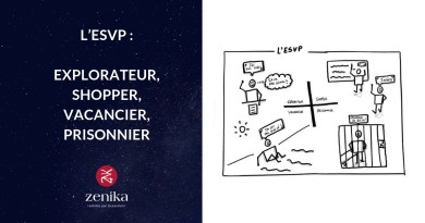 Blog Zenika - ESVP