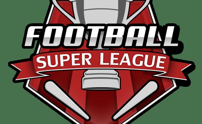 Goaaaaaaaaal Super League Football Pinball Now Available