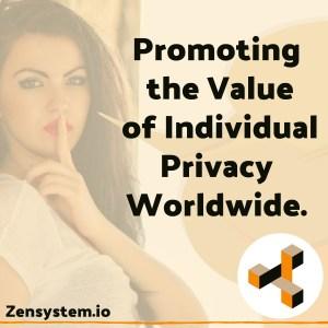 Các nút bảo mật ZenCash tạo ra một hệ thống CryptoCurrency phân tán và đáng tin cậy