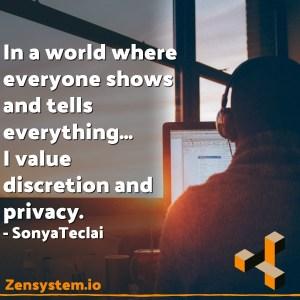 Các nút bảo mật ZenCash tạo ra một hệ thống CryptoCurrency phân tán và đáng tin cậy 2