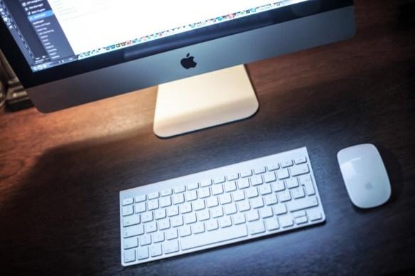 Zeta Producer für Mac OS X