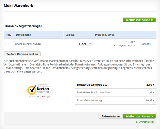 eigene-domain-schritt-fuer-schritt-03