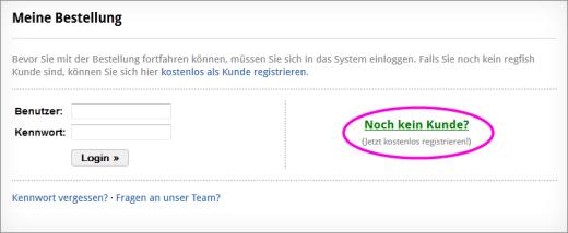 eigene-domain-schritt-fuer-schritt-04
