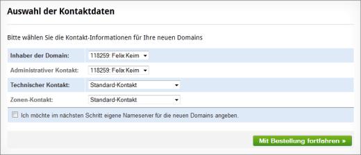 eigene-domain-schritt-fuer-schritt-10