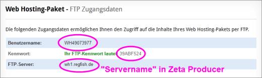 eigene-domain-schritt-fuer-schritt-20