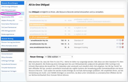 eigene-domain-schritt-fuer-schritt-26