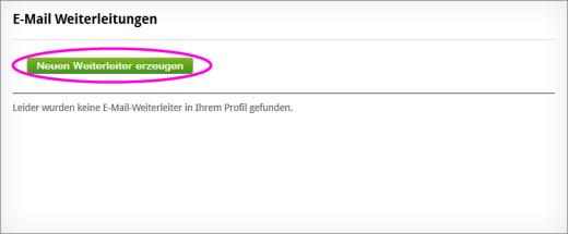 eigene-domain-schritt-fuer-schritt-27