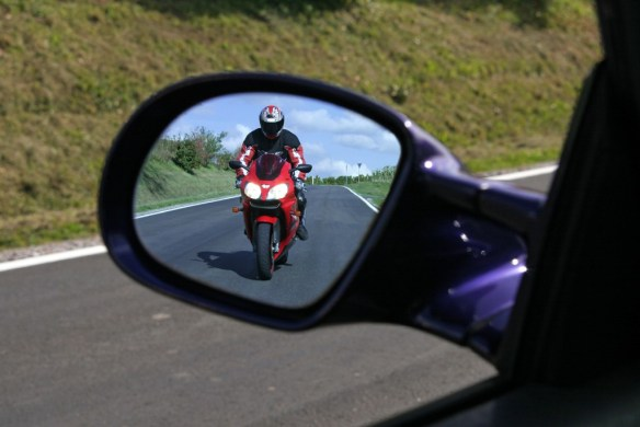 fahrschule-motorrad