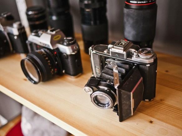 fotografenhomepage-foto-apparate