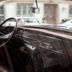 Autowerkstatt-Innenraum-Gross