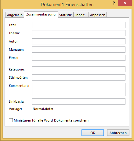 PDF_optimieren