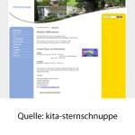 kita-sternschnuppe