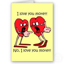 funny_valentines_day_card1
