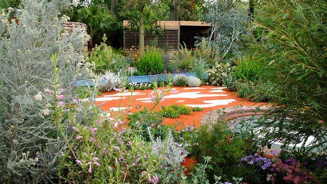 the-australian-garden_Chelsea